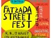 fatzada_street_fest_brasov_2012-1