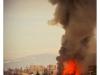 incendiu_kasho_myplace_brasov-2