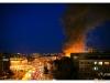 incendiu_kasho_myplace_brasov-3
