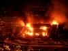 incendiu_kasho_myplace_brasov-5
