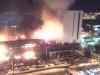 incendiu_kasho_myplace_brasov-6