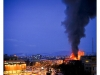 incendiu_kasho_myplace_brasov