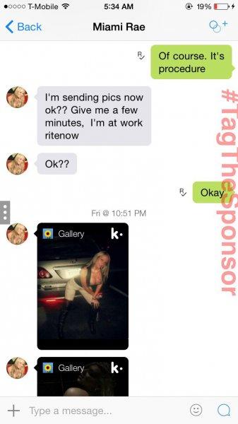 instagram-prostituate-41.jpg