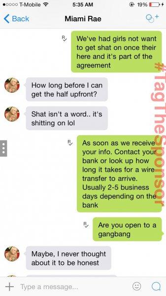 instagram-prostituate-45.jpg