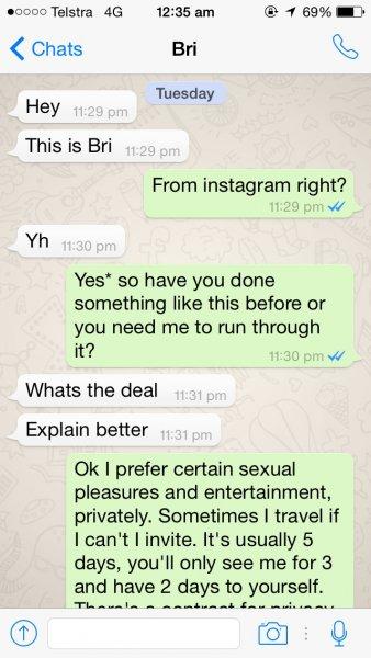instagram-prostituate-3.jpg
