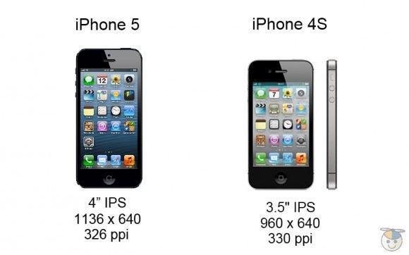 iphone_4s_5