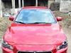 Mitsubishi_Lancer