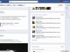 o_freci_concurs_facebook
