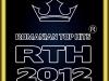 romanian_top_hits_2012-2