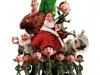 arthur-christmas-2011