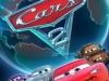 cars_2-_2011