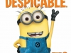despicable-me-2-2013