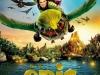 epic-movie-2013