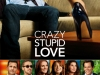 crazy-stupid-love-2011