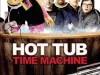 hot-tub-time-machine-2010