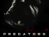 predators_2010