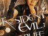 resident-evil-afterlife-2010
