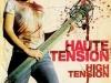 high-tension