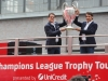 karl-heinz-riedle-uefa-trophy-tour-ambassador-and-fabio-capello-official-unicredit-ambassador-uefa-champions-league