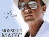 dj_monsieur_magic_kasho_club