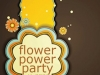 flower_power_party_brasov_2012