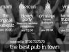 program_times_pub_iulie_2012
