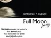 full-moon-party-kasho-club-2012-brasovjpg