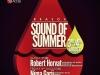 sound-of-summer-brasov-2012