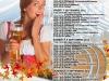 oktoberfest-2012-brasov-program