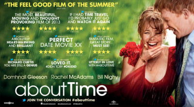about_time