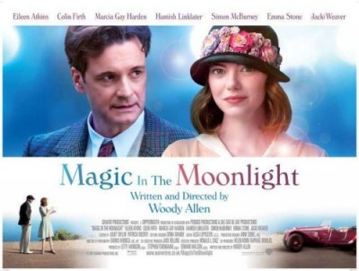 magic-in-the-moonlight