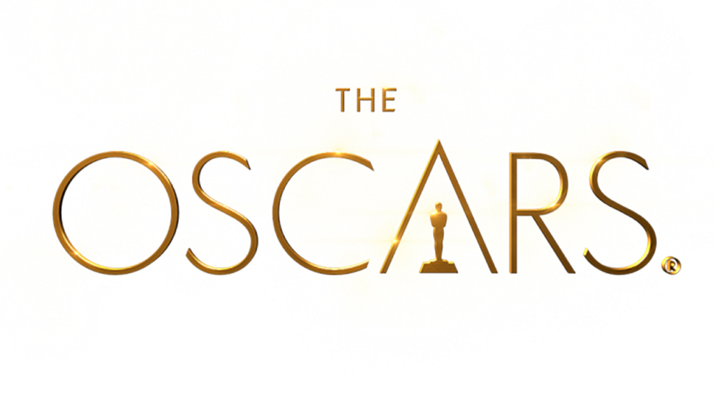 This image has an empty alt attribute; its file name is oscars-2015-1024x576.jpg