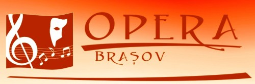 This image has an empty alt attribute; its file name is Opera-Brasov-e1425379643302.jpg