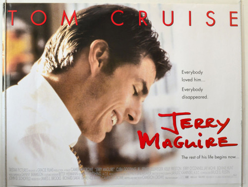 JerryMaguire(5).jpg