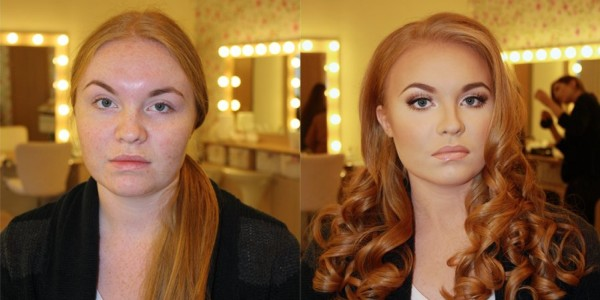 o-BEFORE-AND-AFTER-MAKEUP-facebook