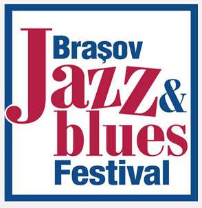 brasov-jazz-blues-festival-2015