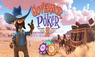 governor_of_poker_2