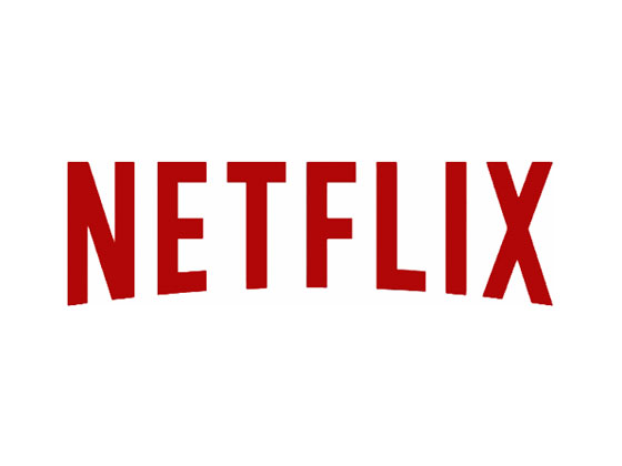 This image has an empty alt attribute; its file name is netflix-romania.jpg