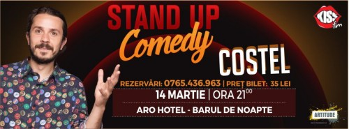 stand-up-comedy-costel-2016