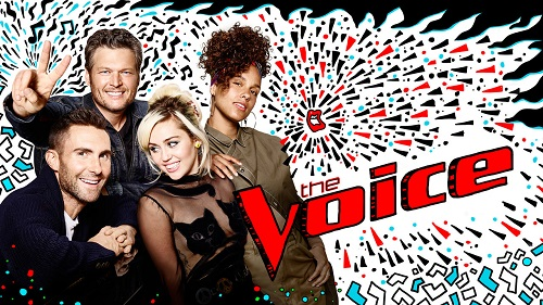 thevoice-2016