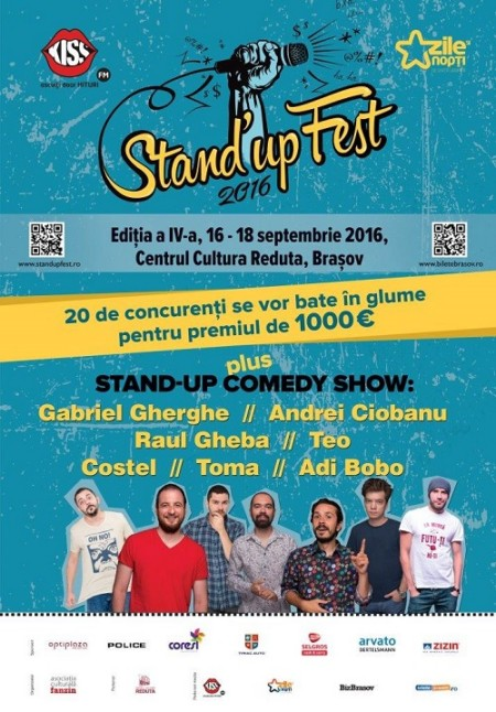stand-up-fest-2016