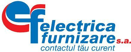 electrica-furnizare