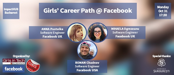 girls-career-path-facebook