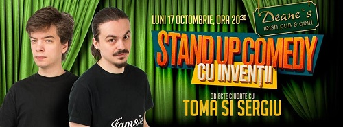 toma-sergiu-stand-up-comedy