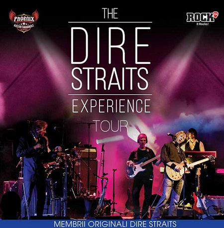 the-dire-straits-romania