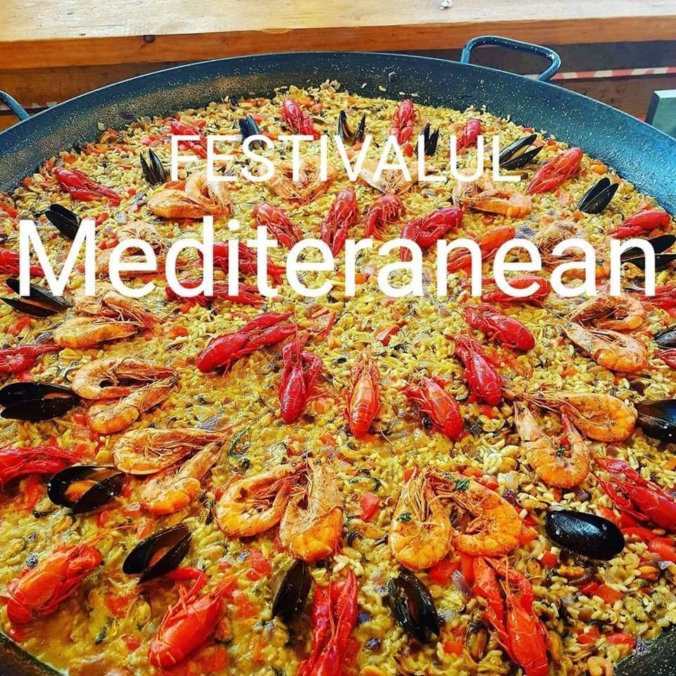 This image has an empty alt attribute; its file name is festival-mediteranean-brasov.jpg