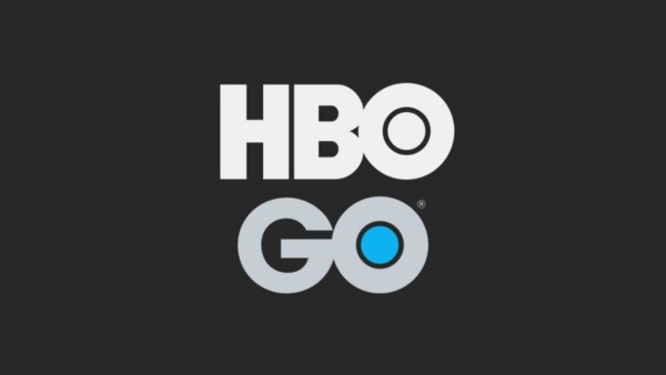 This image has an empty alt attribute; its file name is HBO-Go-600x338.jpg